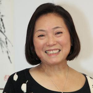 Amy Da-Peng King, Artist